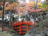 Korakuen Garden,Japan