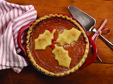 ^ Pumpkin Pie