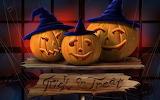 -halloween-pompoenen