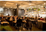 Labo culinaire - Foodlab - Montreal,QC