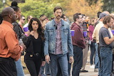 NCIS-New-Orleans-6-1024x683