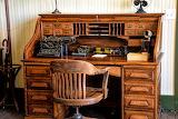 ^ Vintage Office