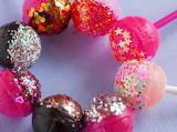 Candy Colours @ Pinterest...
