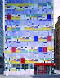 "Architecture ARCHatlas Colorium 2001 ""Will Alsop""2"