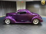 ^ 1937 Ford Coupe