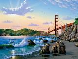 bridge-view