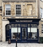 Shop Bath England