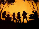 My Morning Jacket One Big Holiday Official Music Video