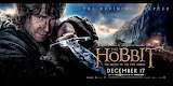The Hobbit: The Battle of the Five Armies 10