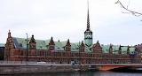 Copenhague-Dinamarca