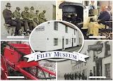 Filey Museum