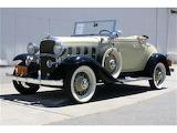 1932_Chevrolet_Convertible