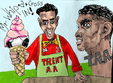 Trent Alexander-Arnold, Liverpool F.C.