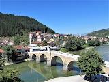 Bosnia and Herzegovina, Blagay