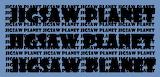 Jigsaw Planet 4