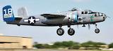 B-25bomber-e1309301262595