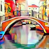 Venice, Yury Malkov