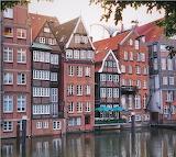 Hamburg Germany