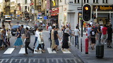 Brussels-street-walkers