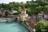Bern Switzerland 1248581268(www.brodyaga.com)