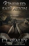 Kindred Salvation