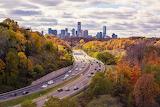 Toronto Canada - Photo from Piqsels id-jhpra