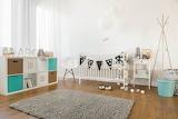 Gender neutral baby nurseries photo gallery -23