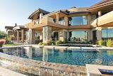 Incredible-luxury-home