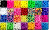 Colours-colorful-rainbow-plastic-rings