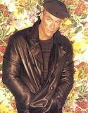 Jean-Claude Van Damme 84