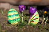 Easter 193