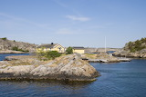 Styrsö Sweden - Photo id-3301520 from Pixabay by Marie Sjödin