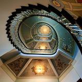 Museums - Art nouveau museum - Riga, Latvia