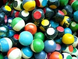 Marbles-