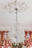 Gorgeous Chandelier (7 of 20)