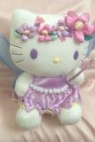 KittyFairyDoll^^