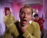 Star Trek: The Gamesters of Triskellion