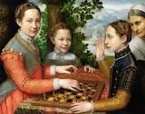 chess in 1555