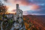 Top-10-amazing-castles-5