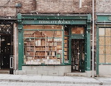 Shop York UK books