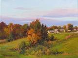 Along-the-Highway-John Pototschnik