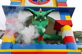 Lego-bricks-dragon-england-windsor-legoland