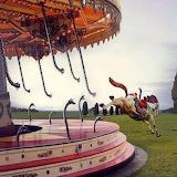 Carousel Breakout