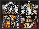 Medieval Paintings 4