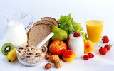 Vitamins-your-diet-is-lacking-balanced