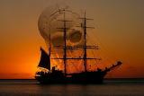Barco pirata (17)