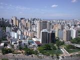 Brazilië Rio-Grande-do-Sul Porto-Alegre