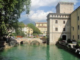 Riva del Garda-Trento-Italia