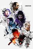 Linkin Park fanart