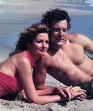 Marlana & Roman